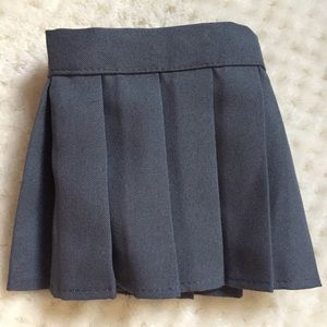 Dresses & Skirts - school girls skirt